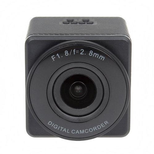 Xplore C1+ Dash Camera