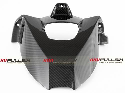 FullSix Carbon S1000RR Rear Mudguard OEM (09-18)
