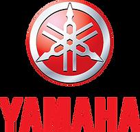 yamaha-powersports-logo-61B8AD9447-seekl