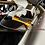 Thumbnail: FullSix Carbon Front Mudguard - Ducati 939 SuperSport