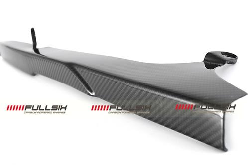 FullSix Carbon Chain Guard - Honda CBR1000RR