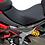 Thumbnail: FullSix Carbon Rear Side Panels Set - Ducati Multistrada 1260