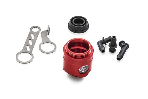 CNC Racing - Reservoir 12ml Clutch / Rear Break - Body Only