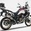 Thumbnail: Zard Exhaust - Honda Africa Twin - Full Kit