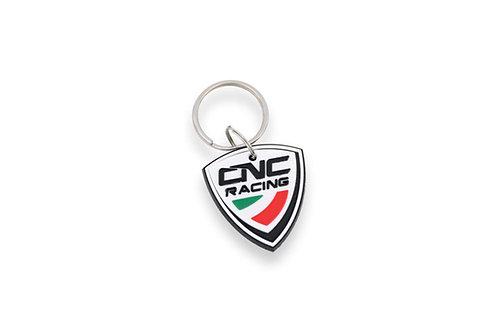 CNC Racing - Keyring