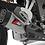 Thumbnail: Zard Exhaust - Ducati Multistrada 1260 - Slip On
