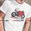 Thumbnail: FullSix Carbon T-Shirt Ducati Panigale V4