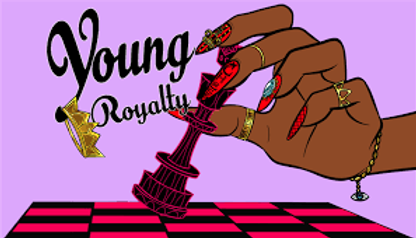 Young Royalty.png