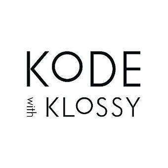 Kode with Klossy.jpg