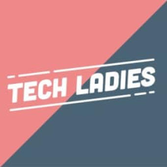 Tech Lady.jpeg