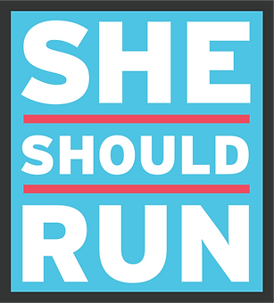 She Should Run.png