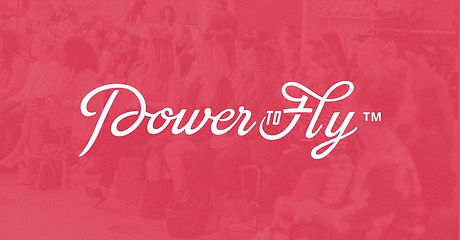 Power to fly.jpg