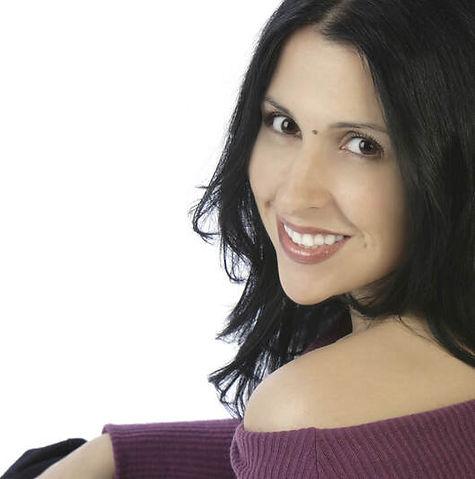 Janine Mercandetti Headshot.jpg
