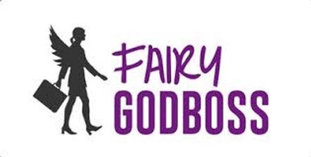 Fairy God Boss.jpeg