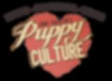 puppy culture.png
