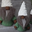 Thumbnail: Mini Gnomes
