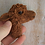 Thumbnail: Nanny Alpaca Magnet
