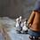 Thumbnail: Babushka and Geese