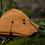 Thumbnail: Trusty Trail Tent Magnet