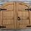 Thumbnail: Handmade Clay Door Magnet