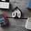 Thumbnail: Seth's Mini Houses