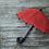 Thumbnail: Umbrella Magnet