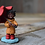 Thumbnail: Custom Puddle Jumper