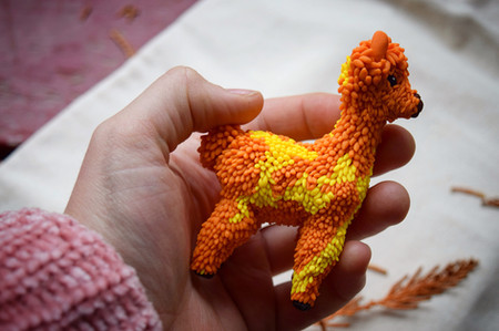 hand-and-alpaca-figurine.jpg