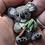 Thumbnail: Koala Magnets