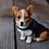 Thumbnail: Custom One of a Kind Handmade  Dog Sculpture