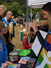 LPM Children's Festival.jpg