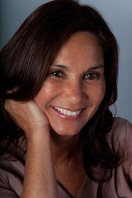 Laura Wofgang pic 2.jpg