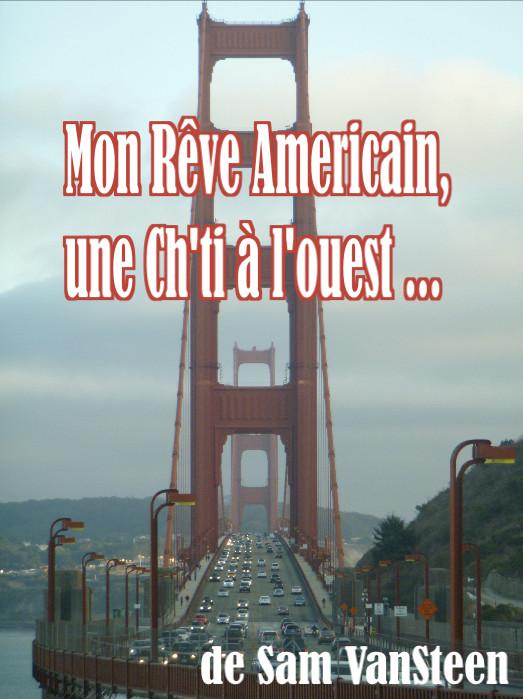Bonne_couv_mon_Rêve.jpg