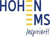 Logo Stadt Hohenems2.jpg