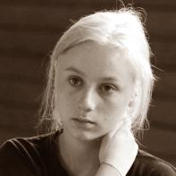 Nicole (bis 2015)