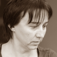 Angelika (bis 2014)