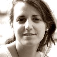 Johanna (bis 2008)