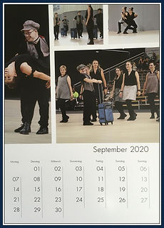 09 September 20.JPG