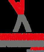 VSV-Logo.png