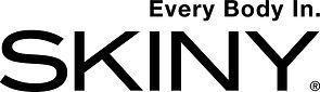 Logo Skiny.jpg