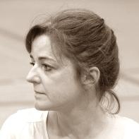 Sabine (bis 2016)