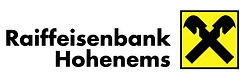 Logo Raiffa Hohenems.jpg