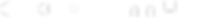 white-kaestle-logo.png