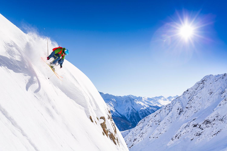 Foto: bause.at für Bergbahnen Kappl