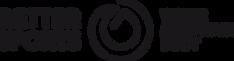 Logo_RetterSports_Black.png