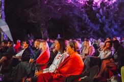 Starnberger-See-SFF2020-@miriamjoanna-14