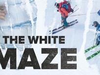 The White Maze