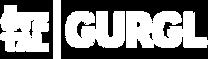 Gurgl-logo-white.png