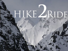 Hike2Ride