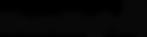 Sunlight Logo.png